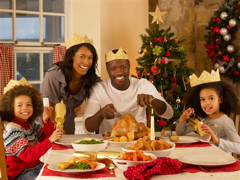 what to eat for christmas dinner healthy delicious meals that are easy to make