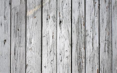 wood pattern grey white wood background wallpaper wallpapersafari