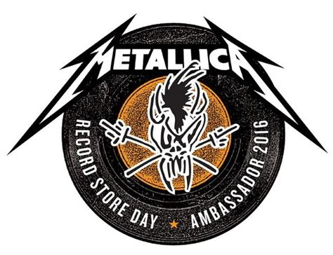 Netr Records Metallica S In Store Performance At Rasputin To Be Streamed Live Blabbermouth Net