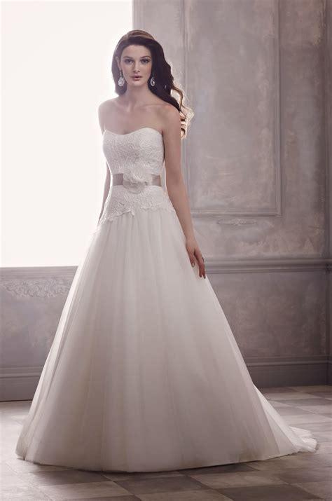 Wedding Concept Ideas