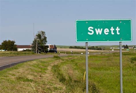 buy your own ghost town swett south dakota on sale for got a spare 400 000 buy your own town swett south dakota