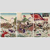 Meiji Restoration Modernization | 1065 x 537 jpeg 282kB