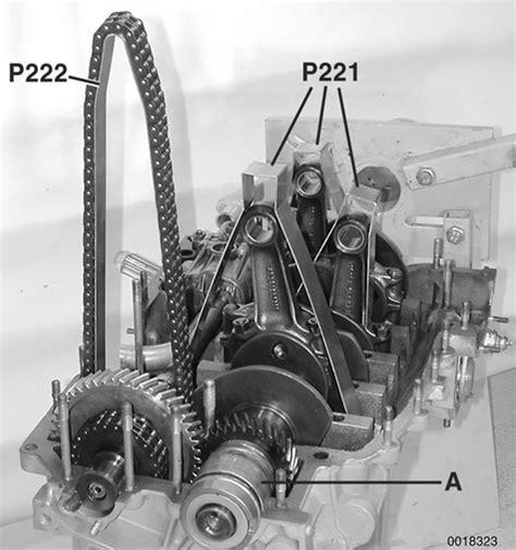 small engine repair manuals free download 1985 porsche 928 regenerative braking gallery porsche repair manual 911 carrera coupe targa and cabriolet 1984 1989 bentley