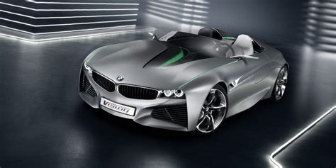 best car bmw bmw nazca c2 the best bmws of all time askmen
