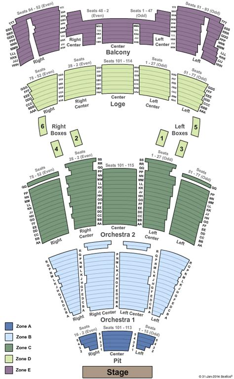times union center seating jacksonville maxwell jacksonville tickets 2017 maxwell tickets