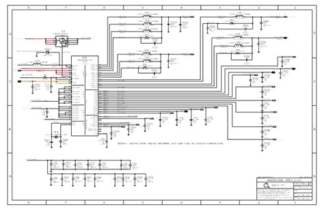 xbox one headset mic wiring diagram and engine diagram