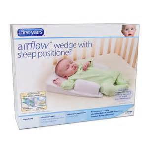 from terengganu to cymru baby sleep positioner