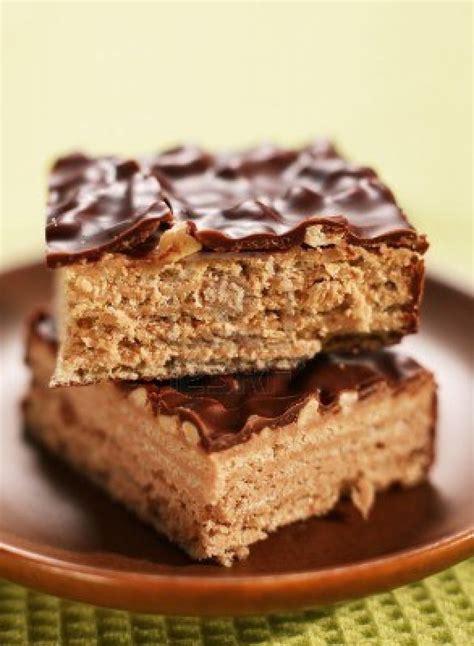 Best 25 Desserts Cake Ideas Best 25 Ukrainian Desserts Ideas On Ukrainian