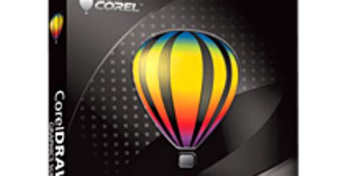 corel draw x6 trial expired jay ho corel draw graphics suite x6 keygen free download