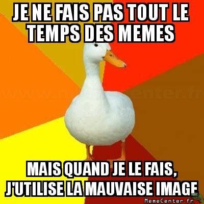 Tout Le Meme - memecenter page 283 sur 542 les memes internet en fran 231 ais
