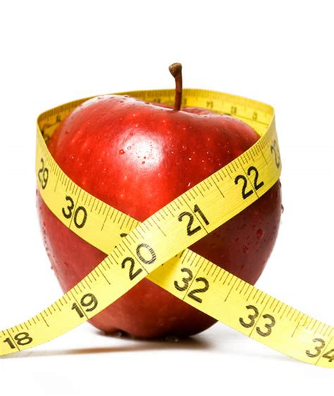 Shedding Weight by Can T Lose Weight Solutions