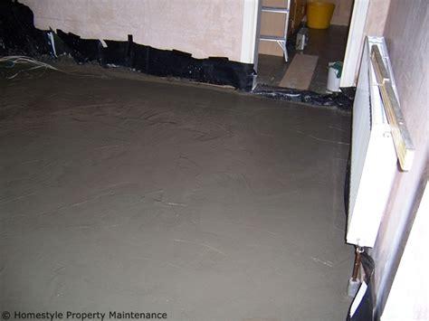 house repair insurance house repair insurance 28 images home repair insurance