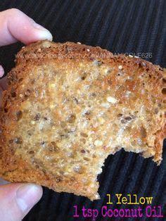 whole grain bread 21 day fix 21 day fix on 21 day fix