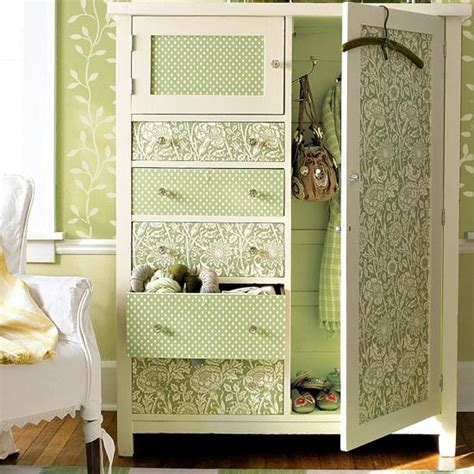 decorating furniture 25 restoration and furniture decoration ideas to recycle