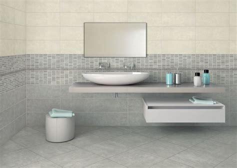 piastrelle per bagno classico piastrelle per bagno quellidicasa guida alla scelta