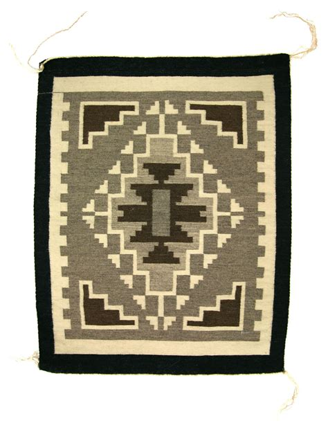 Trendy Rugs Inexpensive by Trendy Rugs Inexpensive Roselawnlutheran Cheap White
