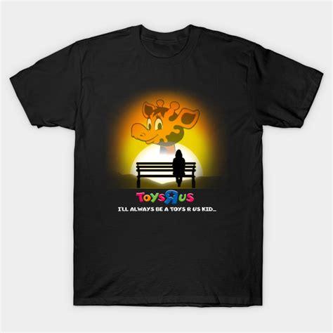 R Tshirt rip toys r us toys r us kid t shirt teepublic