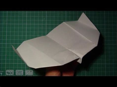 Collins Paper Airplane Folding - best 25 collins ideas on clarke the 100