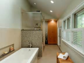galley bathroom design ideas galley bathroom design ideas small galley bathroom designs