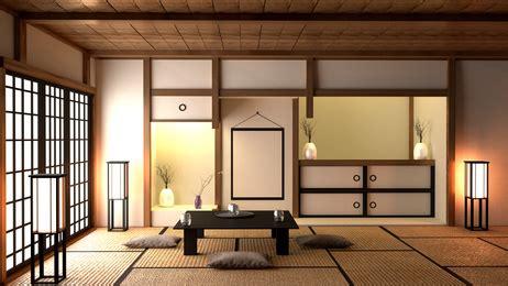 japanisches zimmer wie kann ich mein zimmer im japanischen stil einrichten
