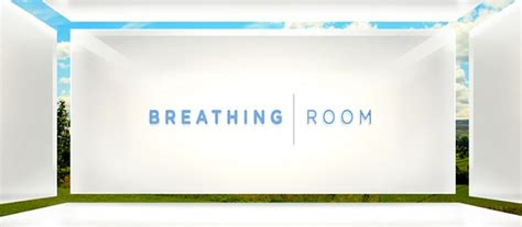 breathing room past sermons archives centreville presbyterian church
