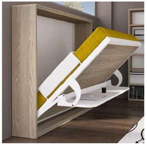 armoire lit bureau escamotable armoire lit bureau secret de chambre