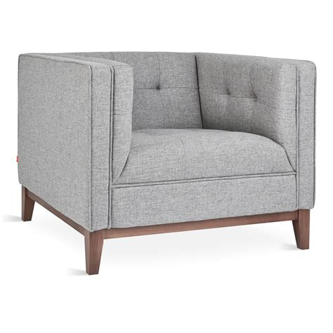 gus couches gus modern furniture accessories the century house