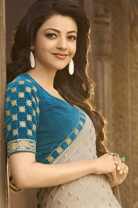 janvi heroine ki photos kajal agarwal latest photos hd stills kajal aggarwal in