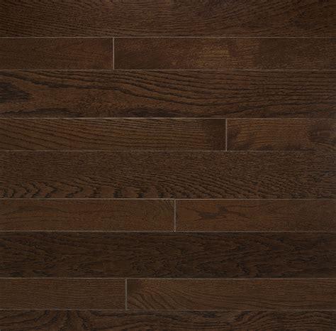 3 4 quot x 2 1 4 quot somerset prefinished metro brown oak flooring