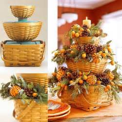 fall decorations best 25 fall decorating ideas only on