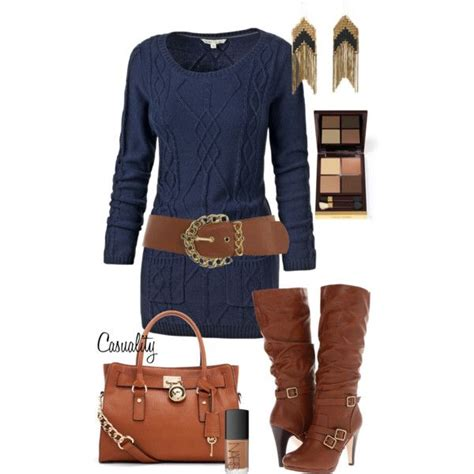 Sweater Pita Salur Navy 38 Best Images About Blue Dress Brown Boots On