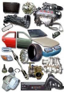 car parts new airport auto parts used and new car parts leominster ma