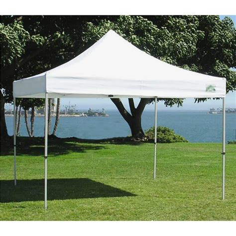 cing tents with awnings 10x10 screen house with floor floors doors interior