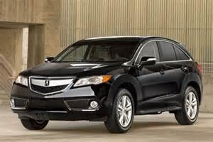 2015 acura rdx changes colors futucars concept car reviews