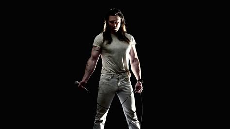 andrew w k andrew w k you re not alone on pledgemusic