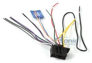 wiring diagram deh x8500bh get free image about wiring diagram