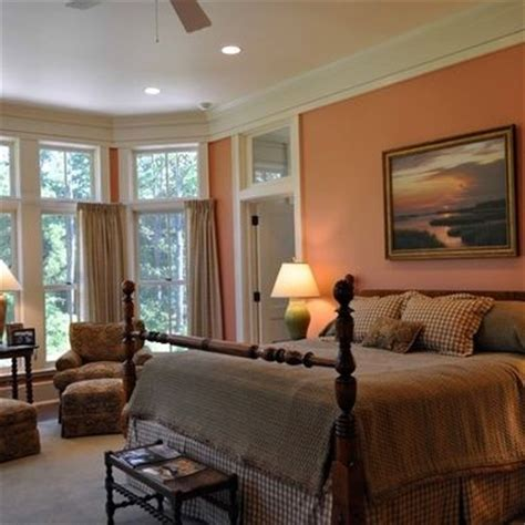 sherwin williams sunset | paint color options | pinterest