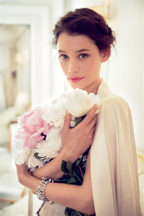 àstrid bergès frisbey spanish actress actress 192 strid berg 232 s frisbey on her beauty secrets and