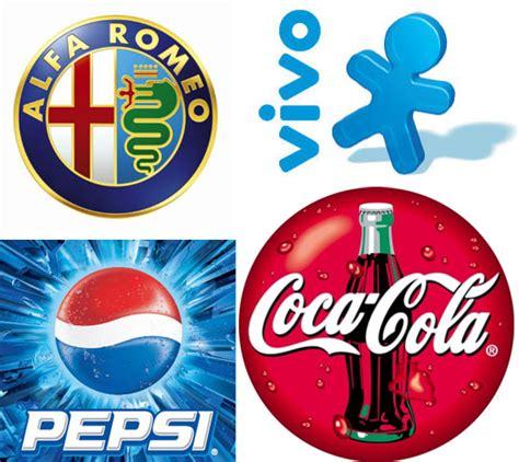 imagenes de marcas satanicas marcas e produtos que usam mensagens subliminares mundo