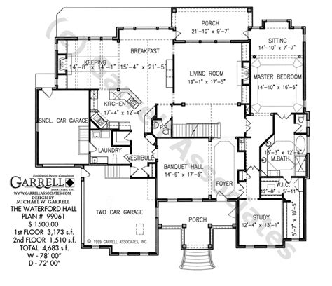 classical house plans master bedroom with bay window master bedroom with sitting room floor plans classical house