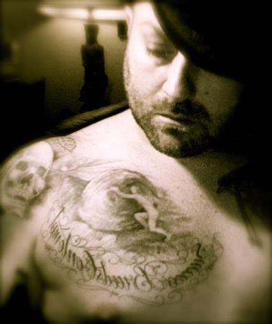 sisyphus tattoo sisyphus pesquisa tatuagem