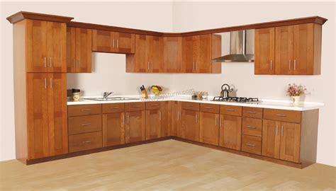 Rak Gantung Dapur kitchen set kayu jati rak dapur gantung minimalis