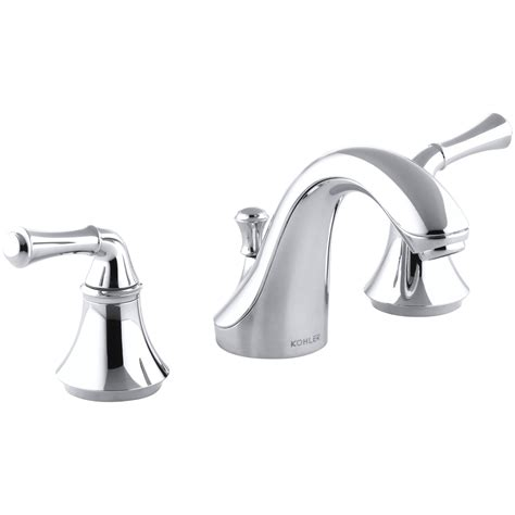 ferguson faucets kitchen ferguson bathroom sink faucets