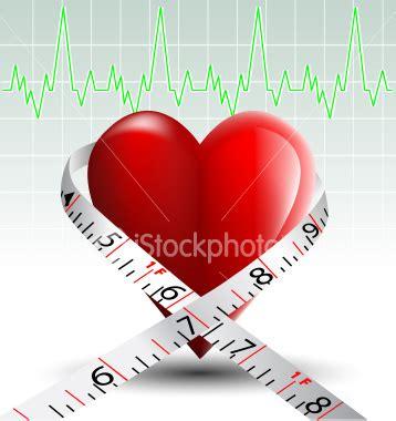 liquidariano salud y vida 8416192634 salud y vida bebecreciendo s blog