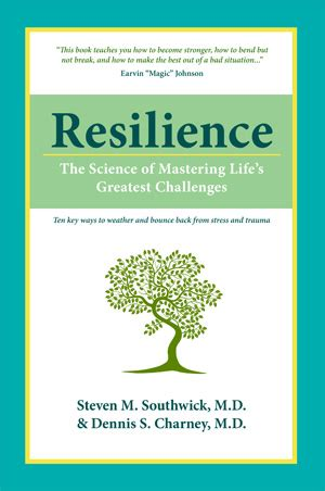 charney nestler s neurobiology of mental illness books book resilience the science of mastering life s greatest
