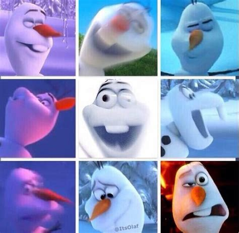 film frozen never disney movies olaf and disney on pinterest