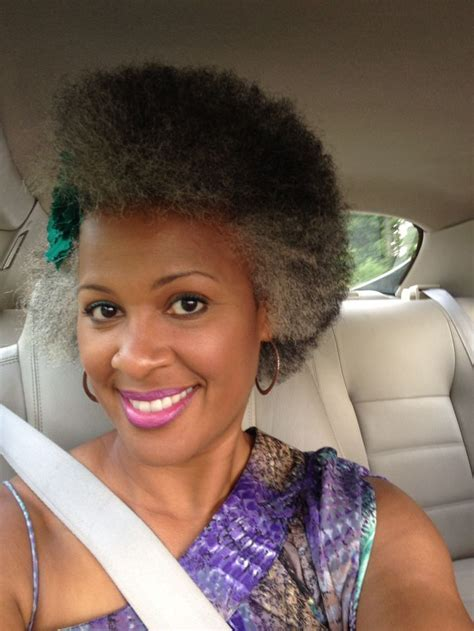 tapered afro for women grey 1000 images about natural hair on pinterest black power