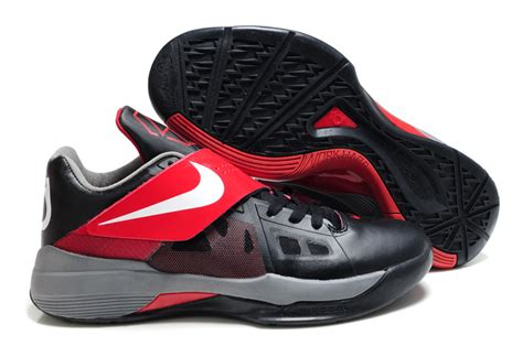 new kd basketball shoes cheap nike zoom kevin durant new kd iv basketball shoes