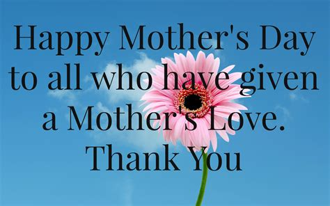 Happy Mothers Day Meme - mother s day salute to stepmothers lds blogs