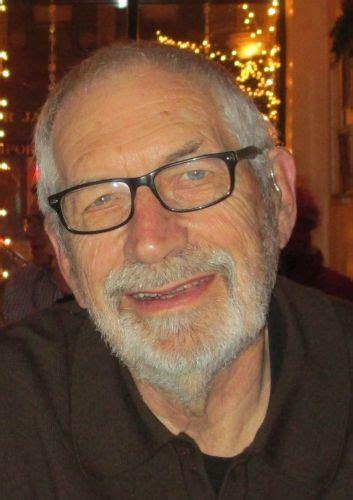 grant ringlien obituary